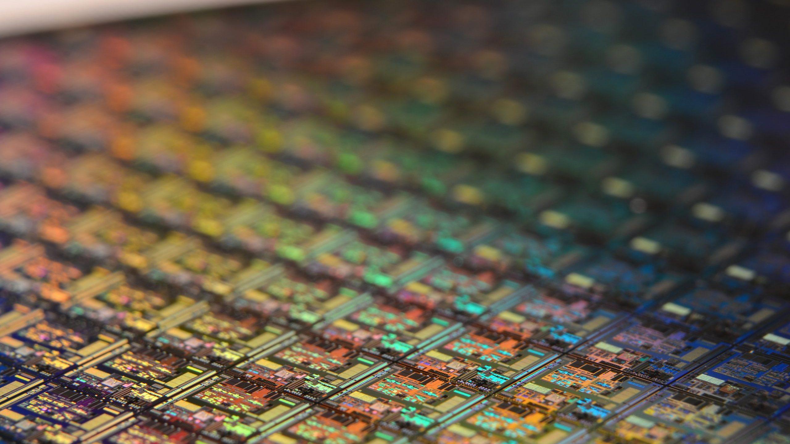 DNA computers take shape