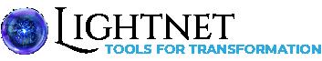 Lightnet Logo