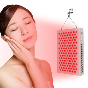 Platinum 150 LED Red/NIR Light