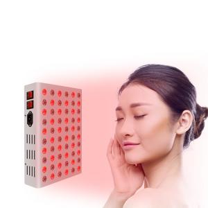 Series 5 – 60 LED Red/NIR Light